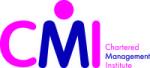 CMI_CMYK_logo